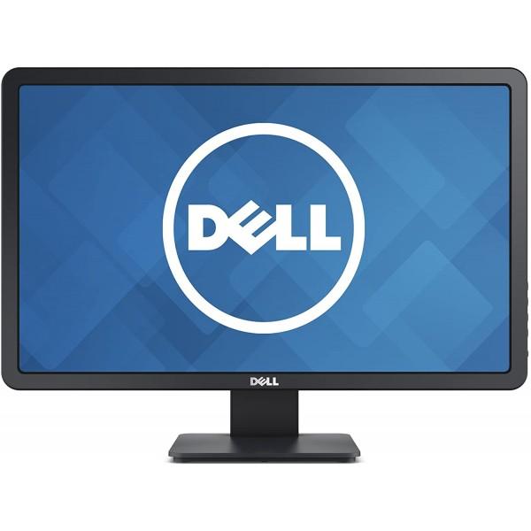 Οθόνη Dell 2014