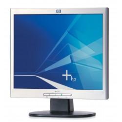 Οθόνη HP L1702