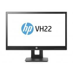 Οθόνη HP vh22