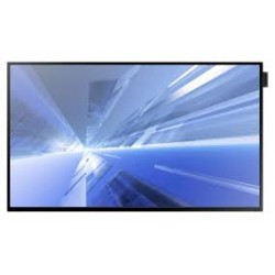 Οθόνη Samsung dm32d