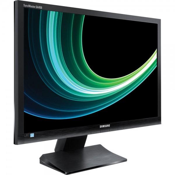 Οθόνη Samsung s22a450bw