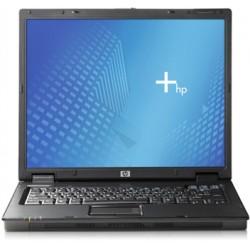 HP Compaq nc6325
