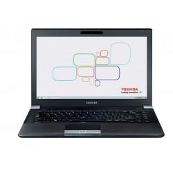 Toshiba Portégé R940