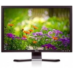 Οθόνη Dell UltraSharp E248WFPB
