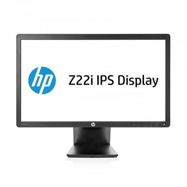 Οθόνη HP Z 22i