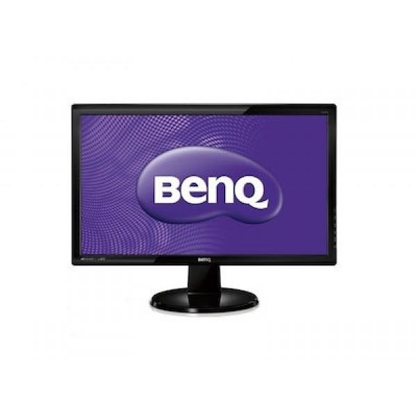 Οθόνη Benq gl2250