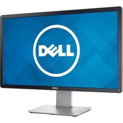 Οθόνη Dell P2314HT