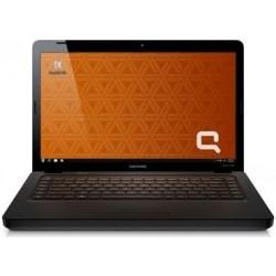 HP Compaq Presario CQ62