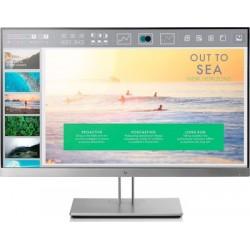 Οθόνη HP EliteDisplay E233