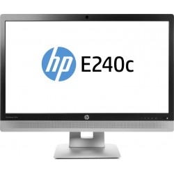 Οθόνη HP EliteDisplay E240c