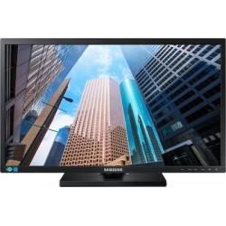 Οθόνη Samsung S24E450B