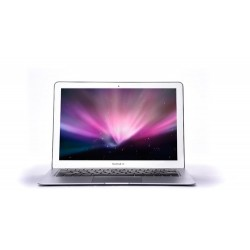 Apple Macbook Pro A1502 - i5 - 5257