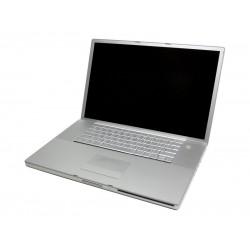 Apple Macbook Pro A1261