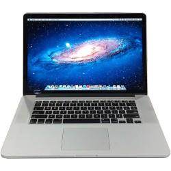 Apple Macbook Pro A1398 - i7 - 4770