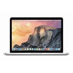 Apple Macbook Pro A1502 - i5 - 5287
