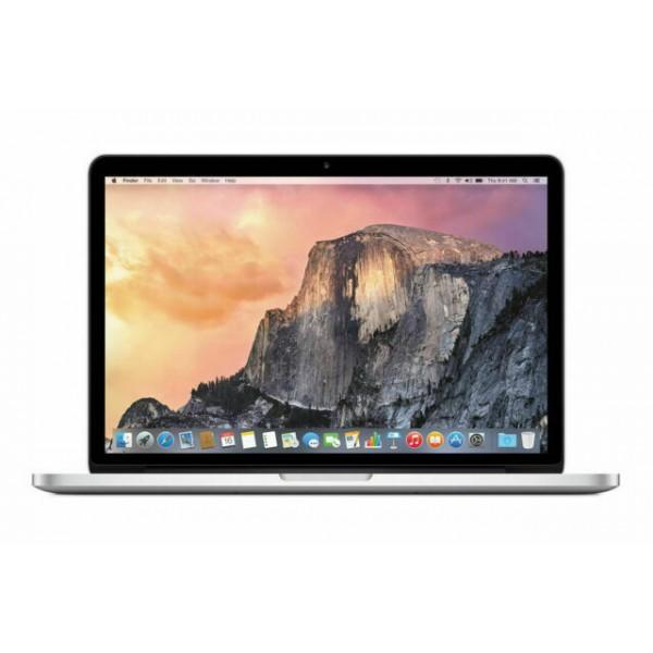 Apple Macbook Pro A1502 - i5 - 4278