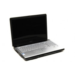 Toshiba Satellite P200