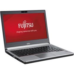 Fujitsu Lifebook E734 i7