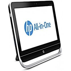 HP Pro 3520 All-in-One PC