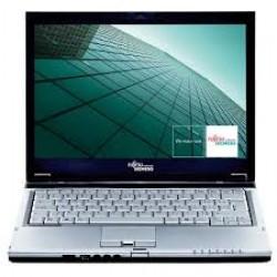 Fujitsu Lifebook S6410