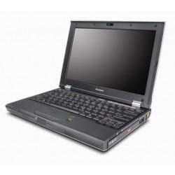 Lenovo 3000 V100