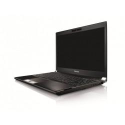 Toshiba Portégé R930