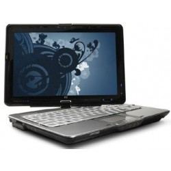 HP Pavilion tx2000 Tablet