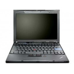 Lenovo Thinkpad x200