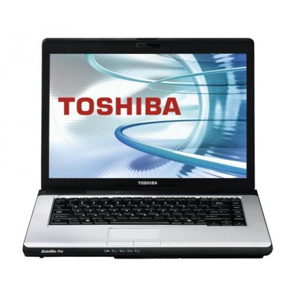 Toshiba Satellite L40-14N