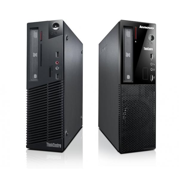 Lenovo Thinkcentre e73 SFF i5