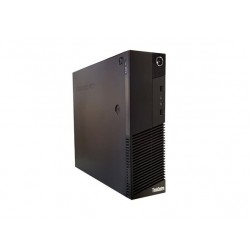 Lenovo Thinkcentre M93 SFF