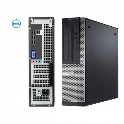 Dell Optiplex 3011 SFF