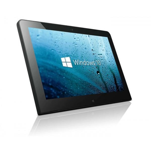 Lenovo Ultrabook Helix (tablet)
