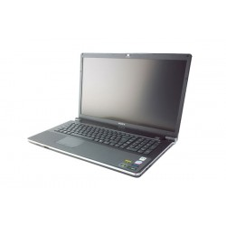 Sony Vaio vgn aw21xy
