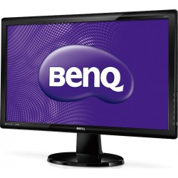 Οθόνη Benq 2250