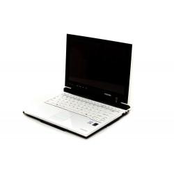 Toshiba Portégé R400