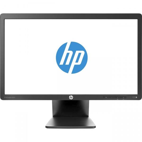 Οθόνη HP E201