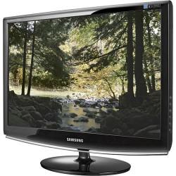 Οθόνη Samsung 2233