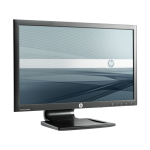 Combo Deal HP 8200 SFF + HP 22''