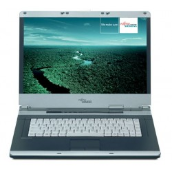 Fujitsu Amilo Pro V3515