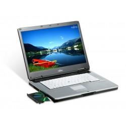 Fujitsu Lifebook C1410