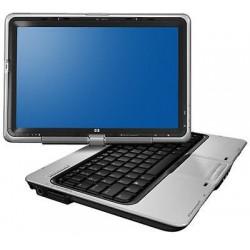 HP Pavilion TX1000 (tablet)