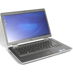 Dell Latitude E6430s