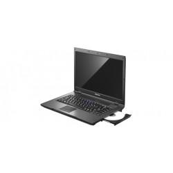 Samsung NP-P560