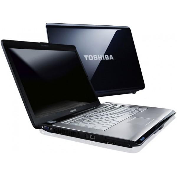 Toshiba Satellite A200