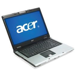Acer Aspire 5610