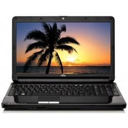 Fujitsu Lifebook AH530