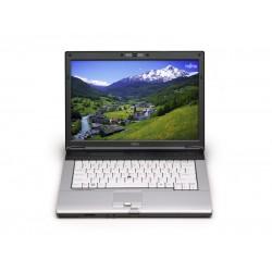 Fujitsu Lifebook S7210