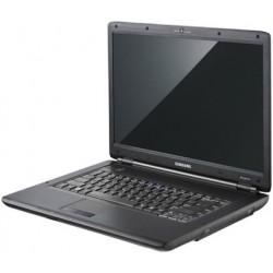 Samsung NP-P510