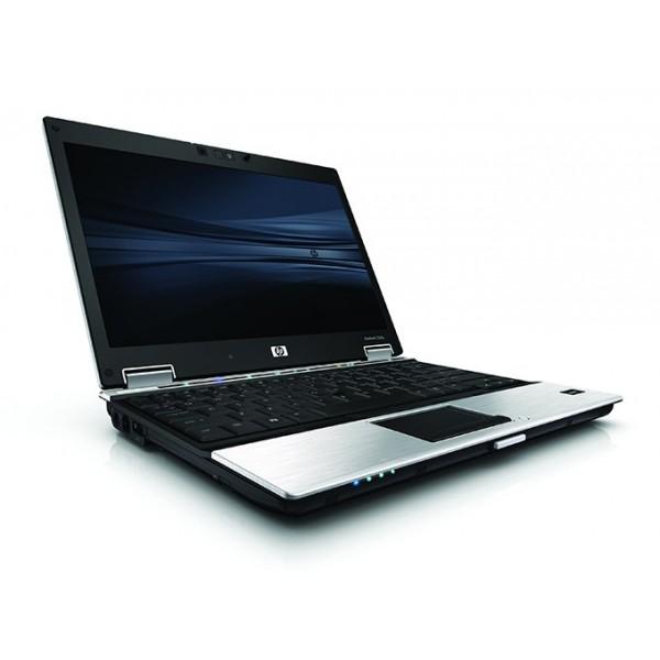HP Compaq 2530p